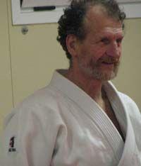 Alain CHAUDESSEIGNE