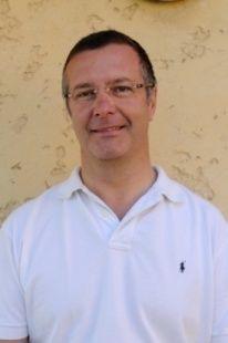 Hervé LIBERMANN