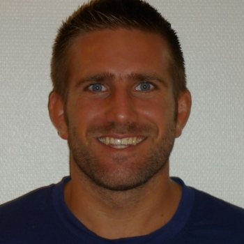 Julien TARPEA