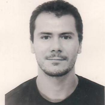 Davy JULIEN