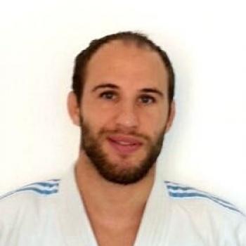 Arnaud BLANC