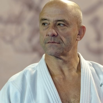 Marc ALDEXANDRE