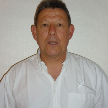 Pascal FLOUW