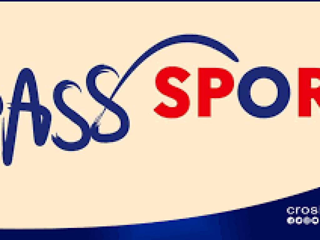 Image de l'actu 'PASS'SPORT'