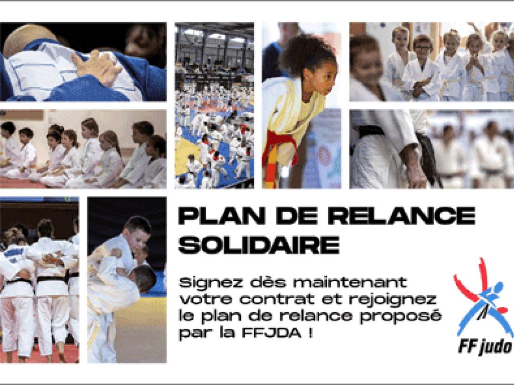 Image de l'actu 'PLAN DE RELANCE'